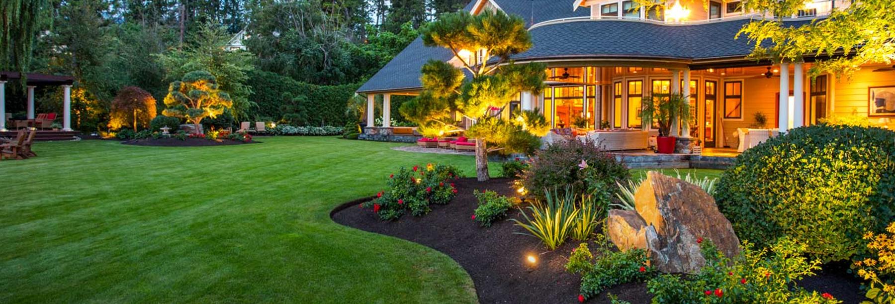landscaping_bnr